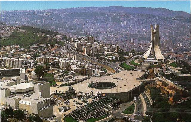 keresek algerie telefon nő