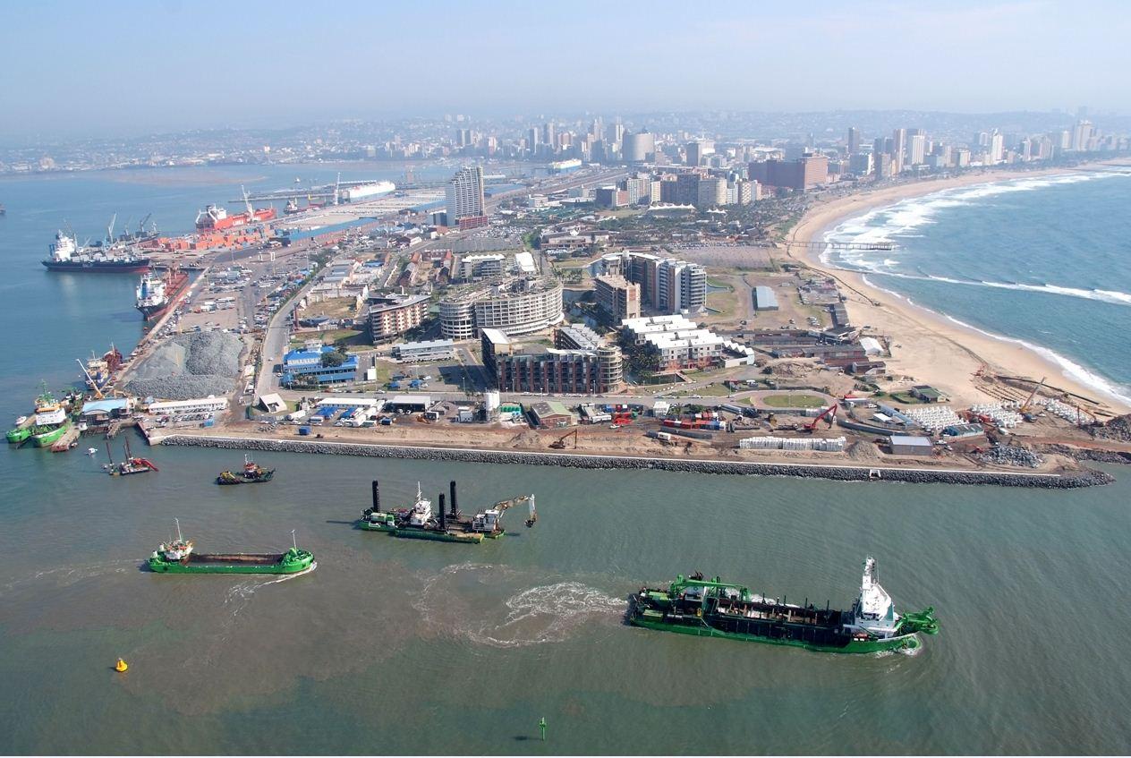 Resultado de imagem para Cotonou
