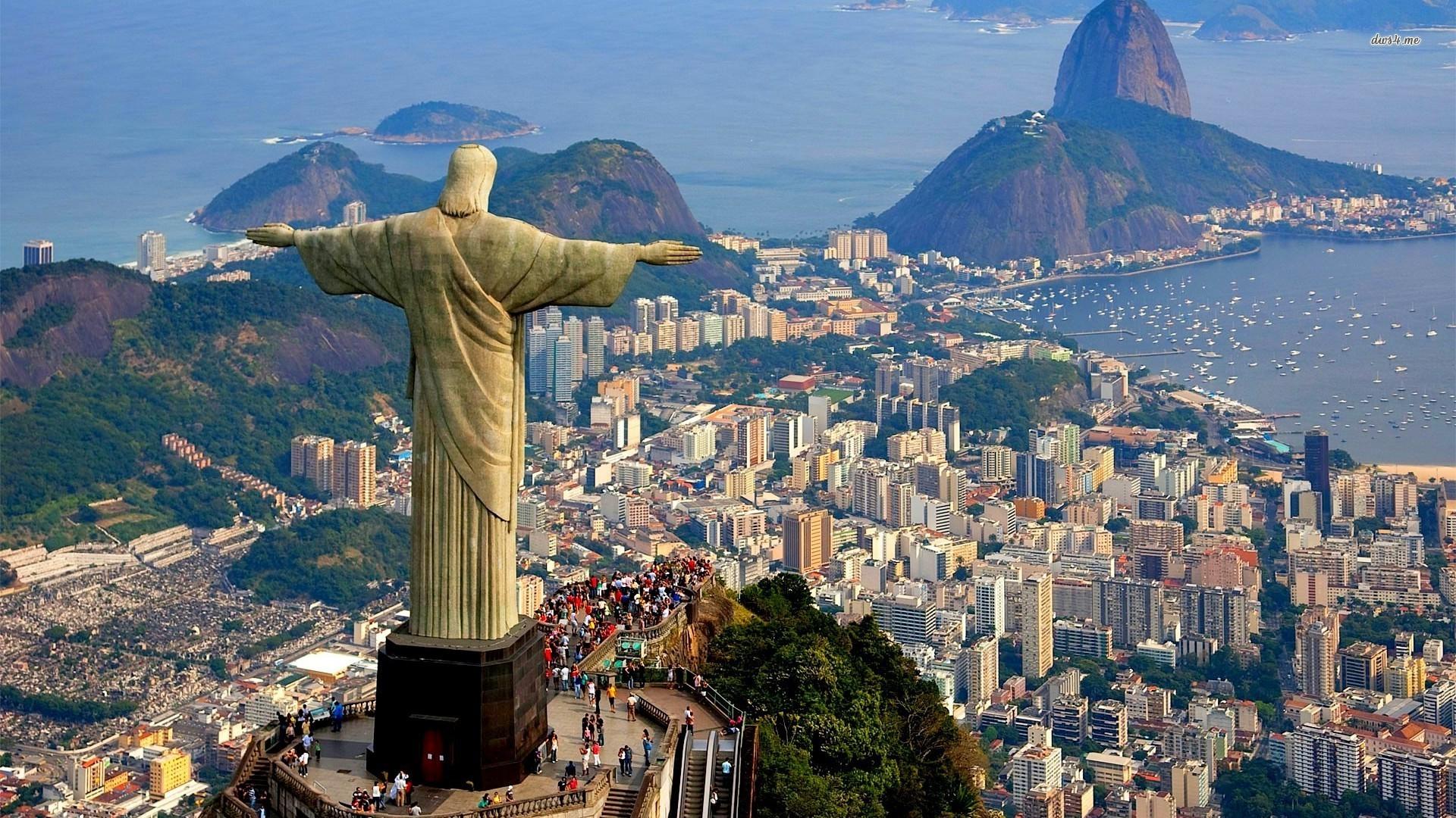 Emirates Airline Emirates Office in Rio de Janeiro, Brazil ...