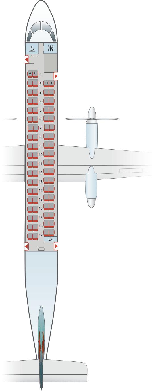 Emirates Ek4132 Airlines Airports