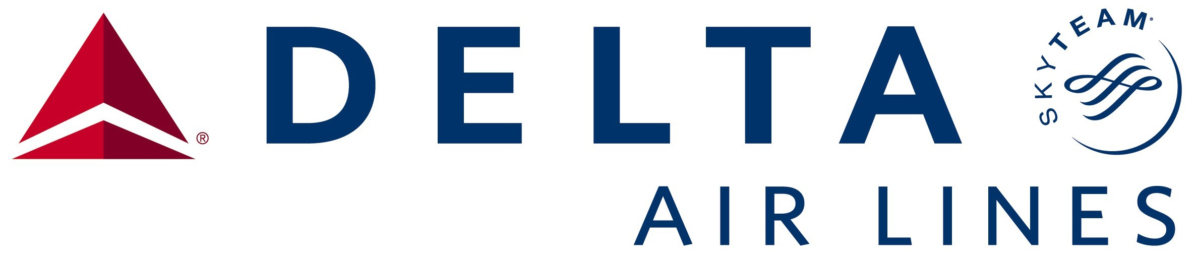 Image result for delta airlines logo images