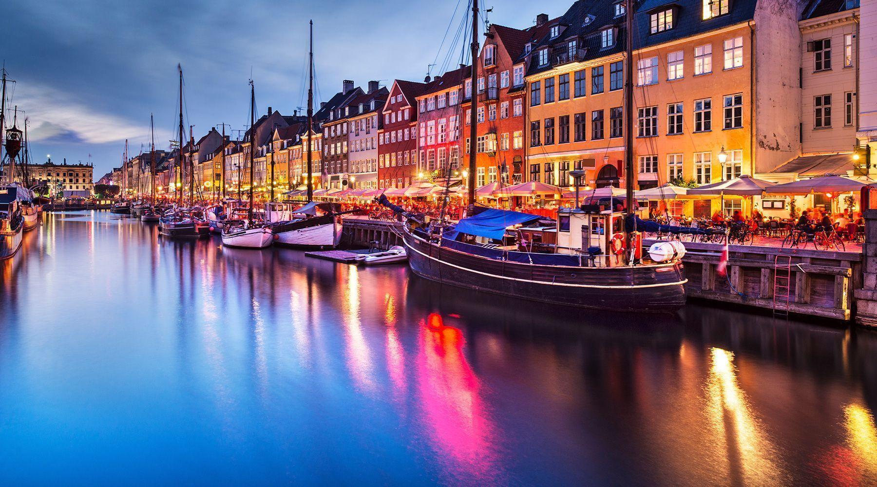 Image result for Copenhagen, Denmark images