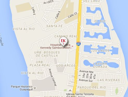 Emirates airline town office in guayaquil ecuador - Srilankan airlines ticket office contact number ...