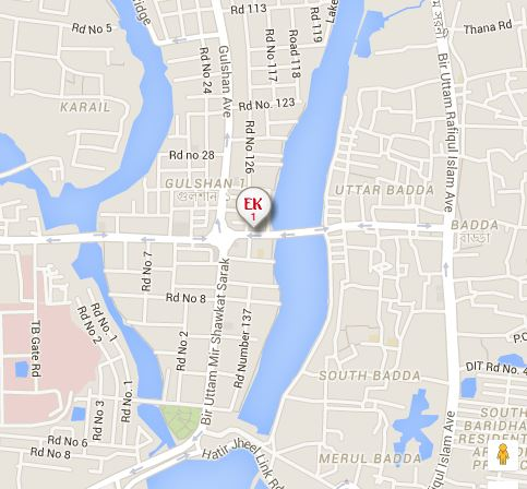 Emirates airline town office in dhaka bangladesh - Srilankan airlines ticket office contact number ...