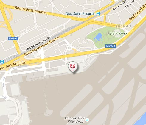 Emirates airline airport office in nice france airlines - Srilankan airlines ticket office contact number ...