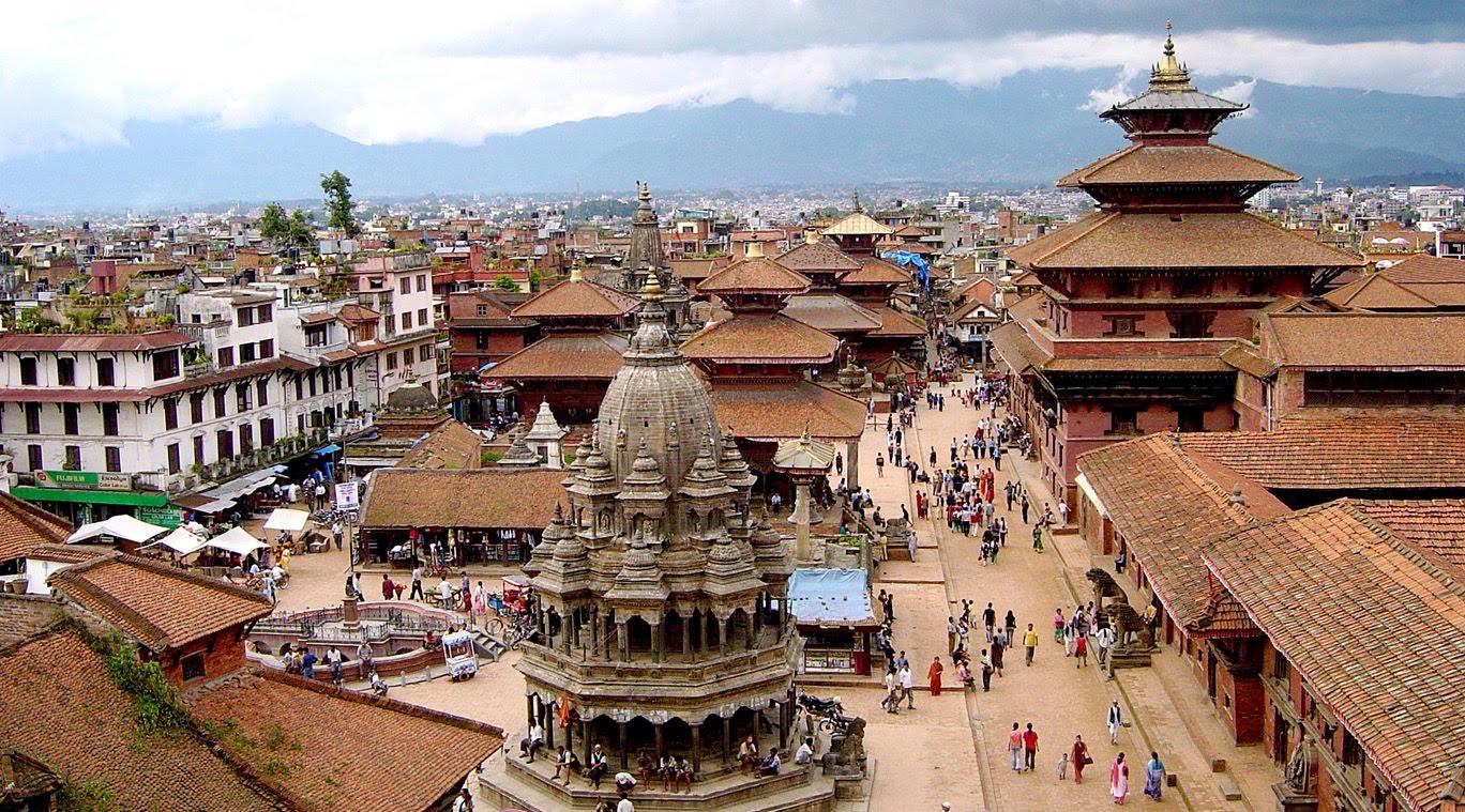 Αποτέλεσμα εικόνας για Kathmandu, Nepal