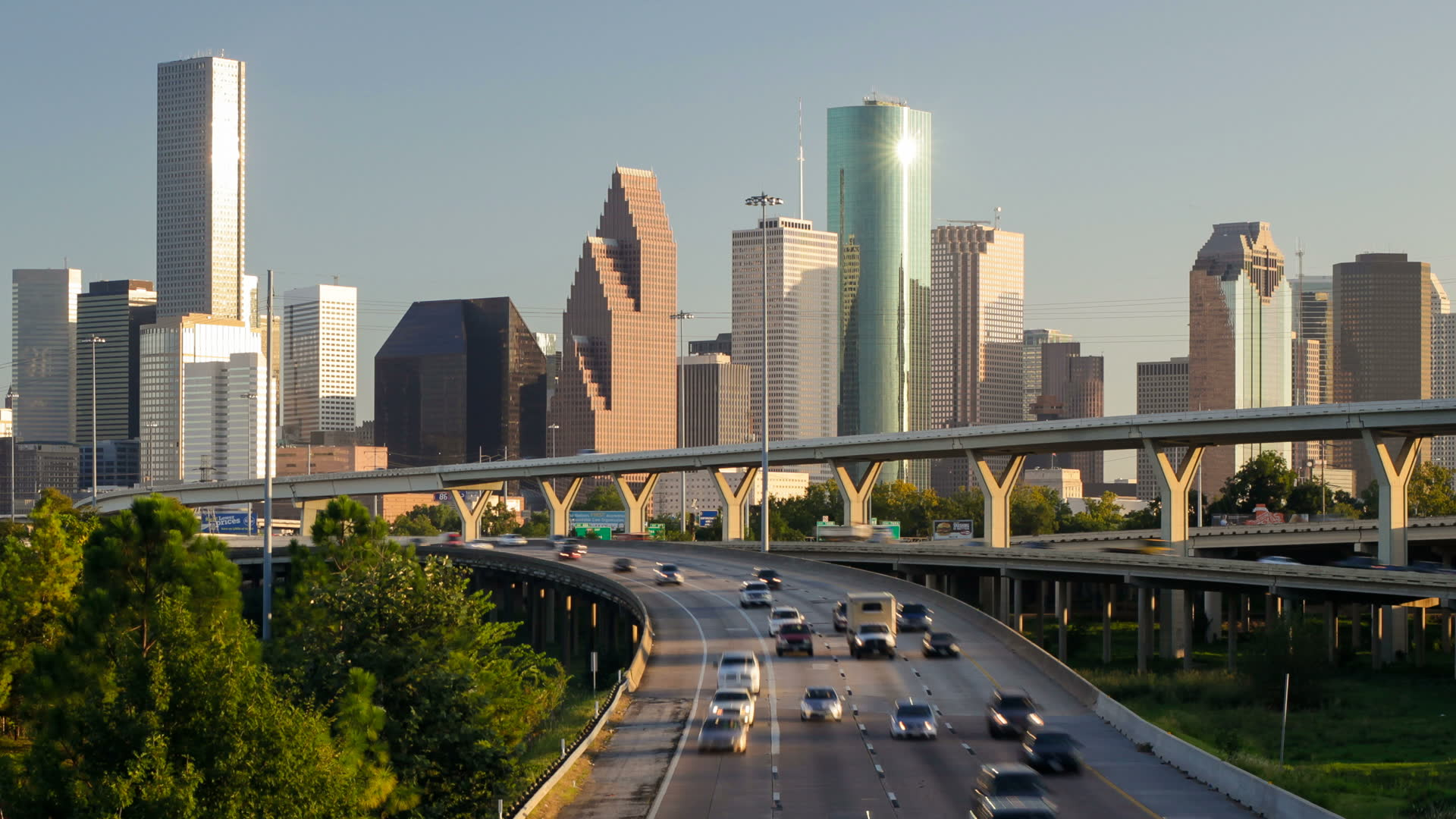 Qantas Reservation Office In Houston Texas Tx Usa