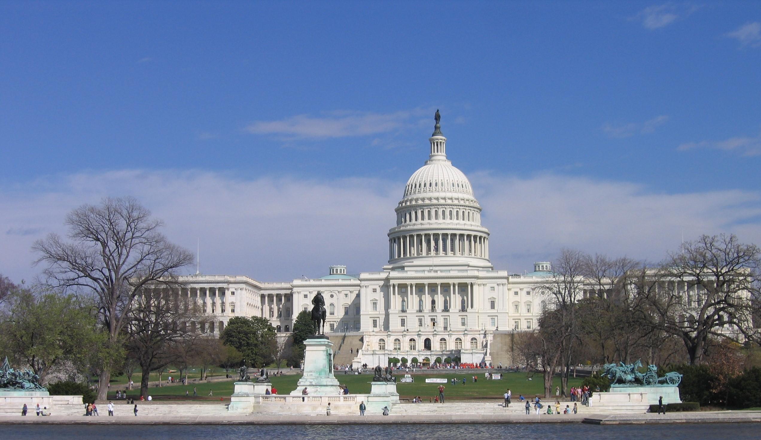 where does the new york legislative branch meet