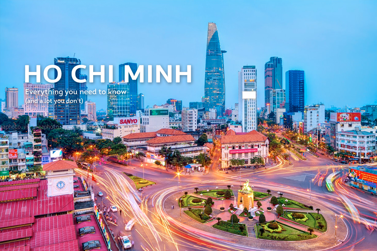 China southern airline booking office in ho chi minh - China southern airlines guangzhou office ...