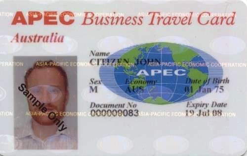 Apec business travel card airlines airports apec business travel card colourmoves