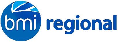 BMI Regional-logo