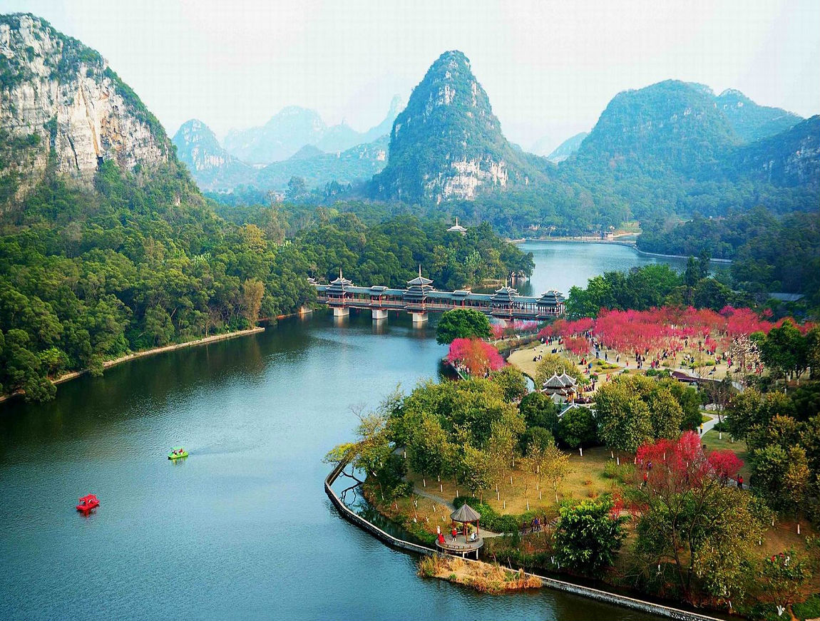 bangkok map tourist attractions with China Southern Airline Booking Office Liuzhou China on respond furthermore Bagan in addition Chiang Mai Maps together with Location Royal Princess in addition 7 Bucket List Worthy Theme Parks You Must Visit In Southeast Asia.