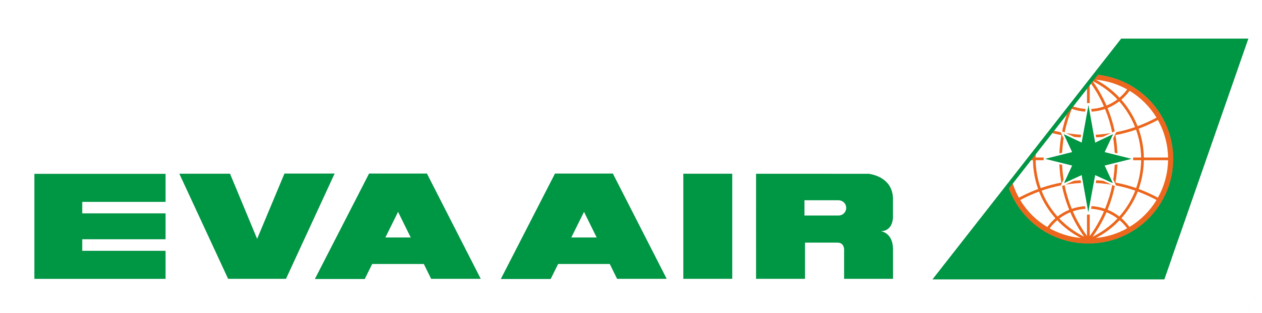 Eva Air-logo