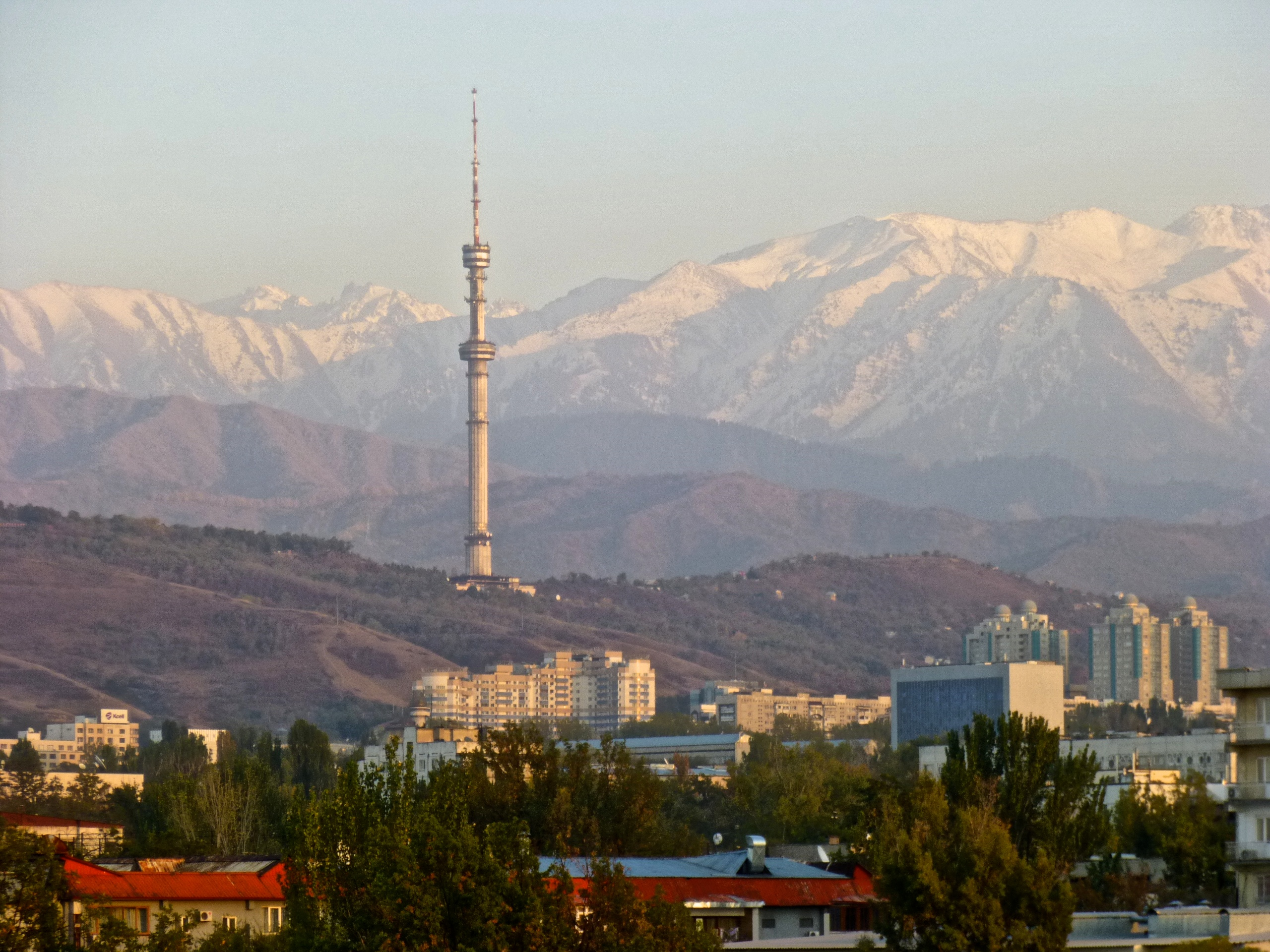 kazakhstan - photo #17