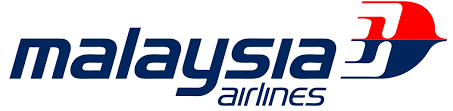 Malaysia Airlines-logo