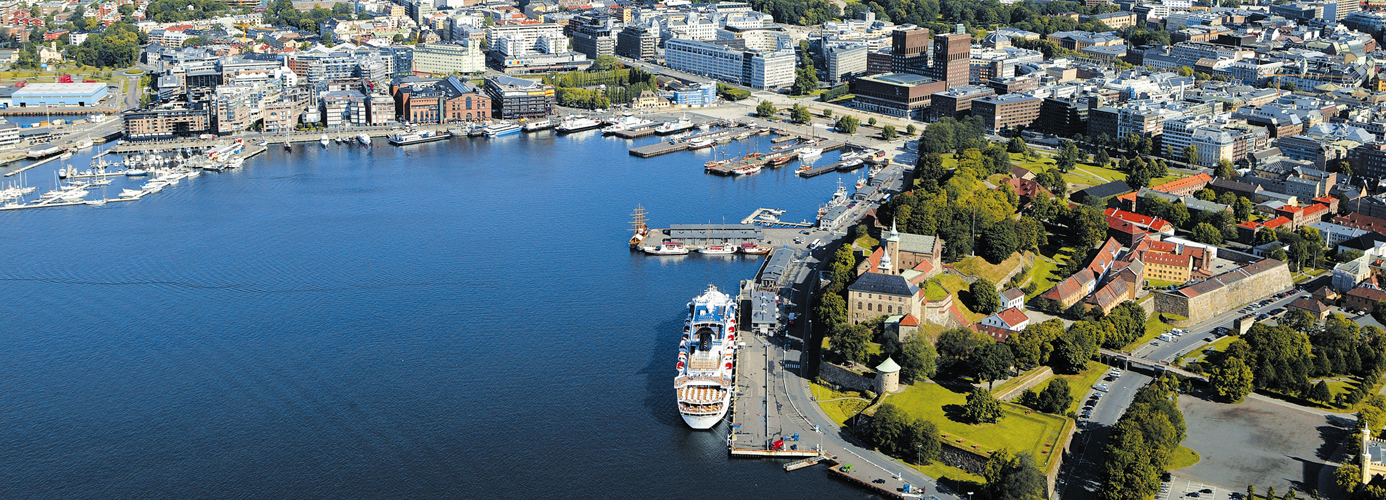 Air Canada Reservations Office In Copenhagen K Norway