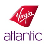 Virgin Atlantic Reservation office in Cuba - Airlines-Airports