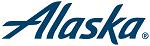 alaska_airlines_logo