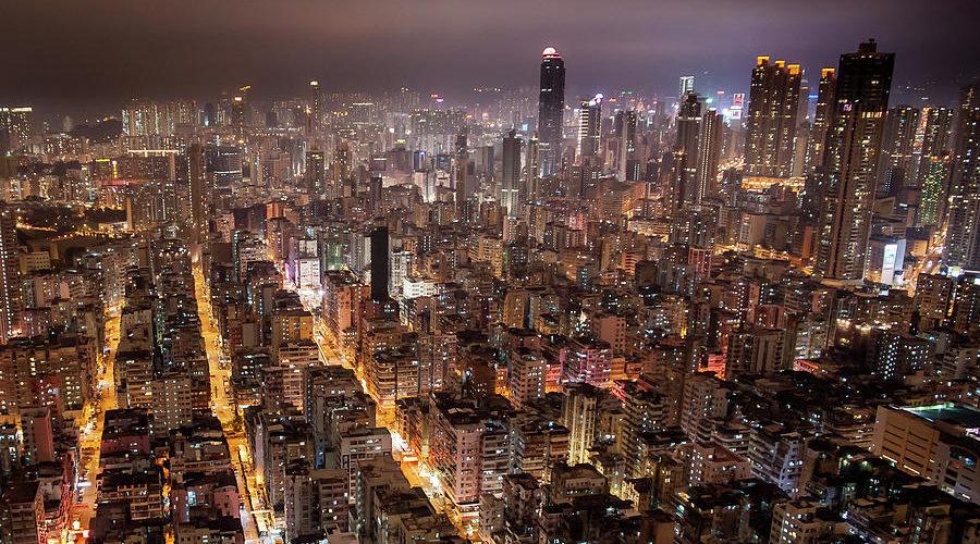 ผลการค้นหารูปภาพสำหรับ Kowloon hongkong