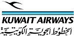 kuwait_airways_logo
