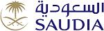 saudia-logo