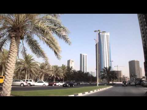 Ethiopian airlines city office in bamako mali airlines airports - Air arabia sharjah office ...