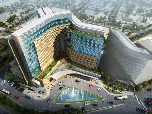 Saudia Saudi Airlines Reservation Office In Dammam Saudi
