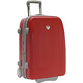 Cubana De Aviacion Airlines Hand Cabin Baggage