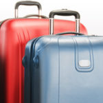 airblue Checked Baggage