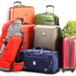 Eastern Airways Excess Baggage