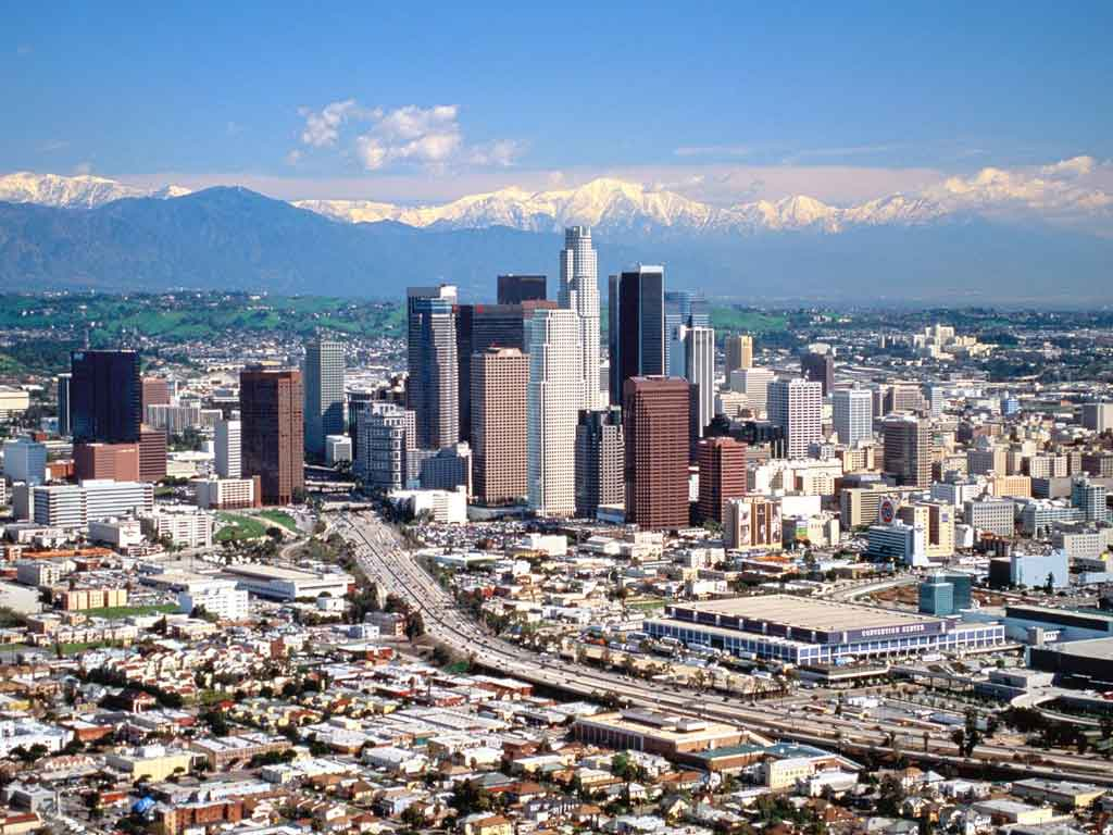 latam airlines in los angeles ca united states usa airlines airports