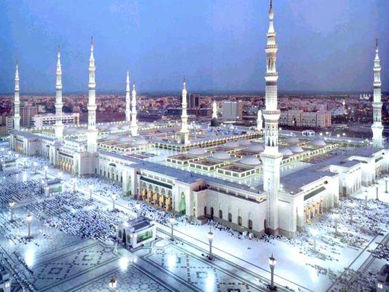 saudia saudi airlines reservation office in madinah al monawara