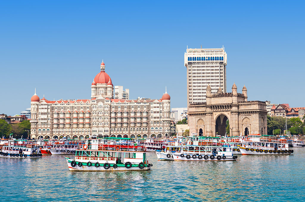 Best Deals at Lowest fares guaranteed on flights from London to Amritsar by British Airways International Travel. Check British Airways booking, International Flight number, Flight status, Schedules online from London to tommudselb.tk book Amritsar to London British Airways .