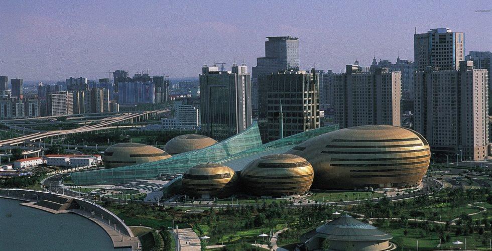 Image result for zhengzhou china