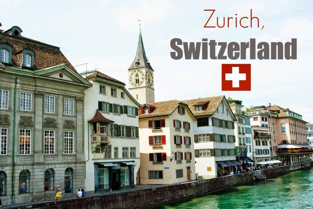 Картинки с надписью швейцария, для