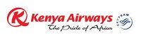 kenya-airways_logo