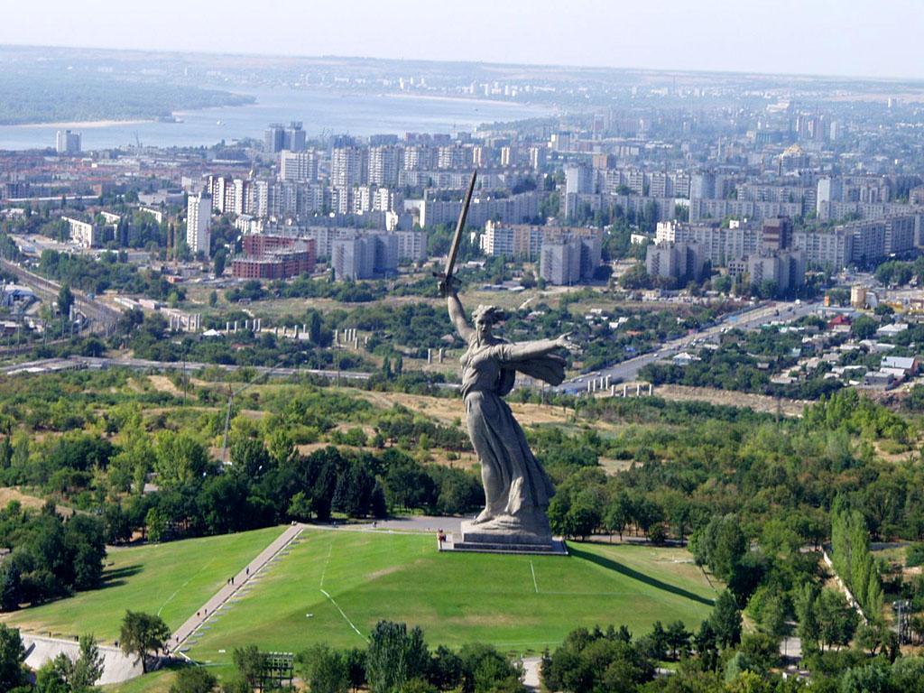 Image result for volgograd russia
