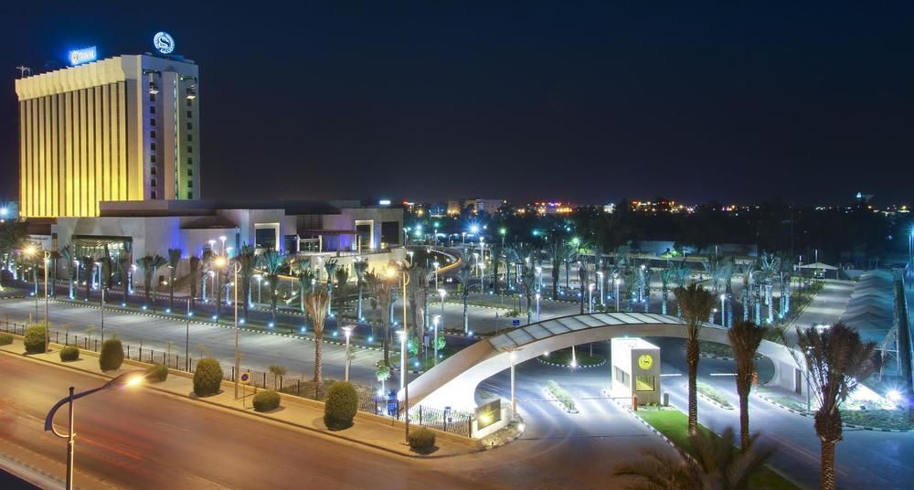 Philippine Airlines in Dammam, Saudi Arabia - Airlines ...