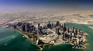 Doha Qa on al udeid air base, doha tourism, doha metro, aspire tower, doha corniche, doha at night, doha architecture, doha international airport, doha qutar, doha sa, kuwait city, qatar airways, souq waqif, doha qatar, abu dhabi, kuala lumpur,