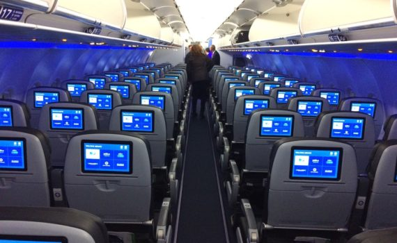 Jetblue Airways Archives Airlines Airports