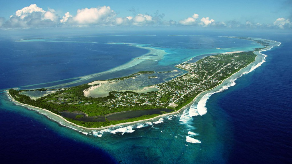 Addu-City-Maldives Map Airports Usa on usa security, usa map houston texas, usa earthquake fault lines map, usa park map, usa canada map north america, usa turbulence map, usa sea ports map, airports in the us map, usa city map, usa points of interest map, us international airports map, all of us airports map, usa state map, usa airline map, usa trucking map, usa bank map, usa map memphis tn, usa main highways map, usa tourist destinations map, usa tunnel map,