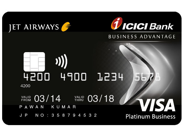 British airways icici premium card offer airlines airports british airways icici premium card offer reheart Images