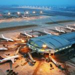 Beijing-capital-international-airport-China
