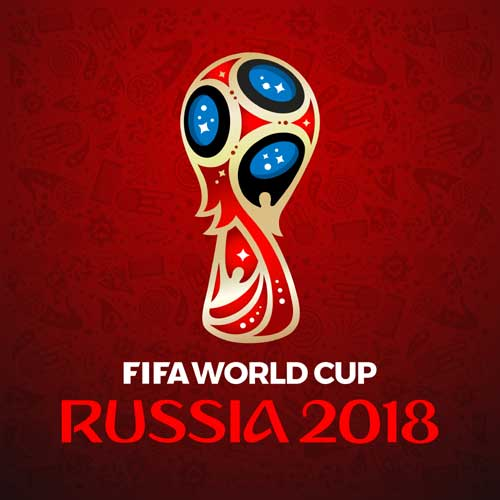 Oman Air Fifa World Cup Russia Offer Airlines Airports