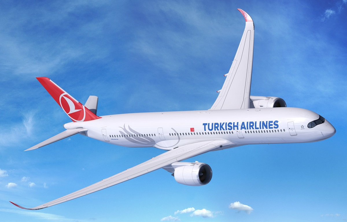 Turkish Airlines Offices Airlines Airports