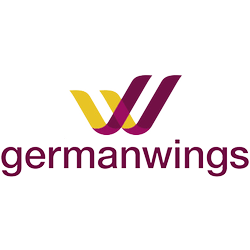 Germanwings-Airlines-logo - Airlines-Airports